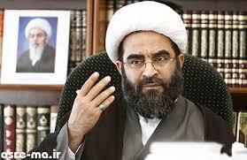 انتقاد آیت الله فاضل لنکرانی از مخالفان مذاکرات هسته ای