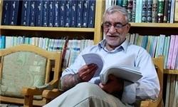 گفتمان امام خمینی(س) تمدن ساز است و هراسی از ابرقدرت های پوشالی ندارد