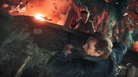 بازی Uncharted 4: A Thief's End خیره کننده ترین بازی تاریخ خواهد بود!