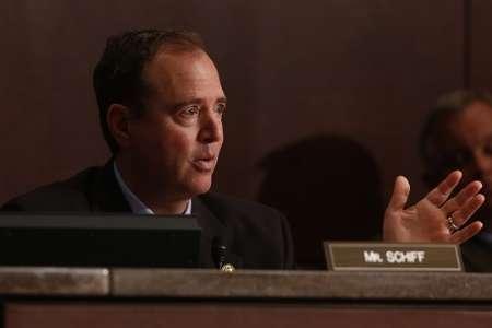 تغییر موضع یک نماینده بانفوذ مجلس آمریکا