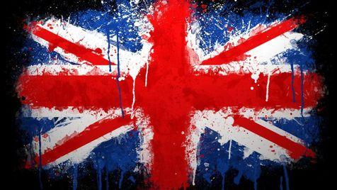 غروب امپراتوری بریتانیا/ قیمت نفت تحت تاثیر ارزش دلار