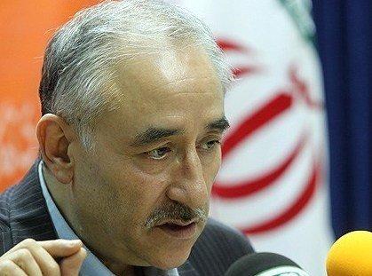 زمانی نیا: در حال کوتاه کردن فاصله تعلیق و لغو تحریم ها هستیم /حضور فیصل در وین بدسلیقگی بود