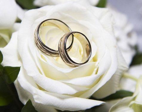 آموزشهای پیش از ازدواج را جدی بگیرید