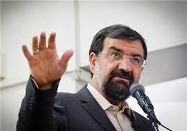 هشدار اینستاگرامی محسن رضایی به دولت: فریب عربستان را نخورید، شاید وارد ماجراجویی شود
