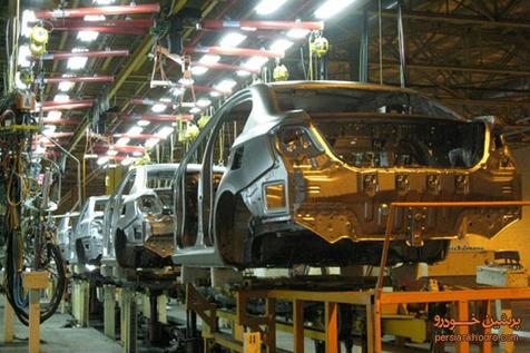 نیلی: ضربه واردشده به بخش صنعت شاید هیچگاه جبران نشود