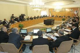 روحانی: تا اولویت اقتصادی نشود، جهش اقتصادی میسر نخواهد بود