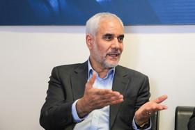 انتخاب عارف پالسی مثبت از رهبر اصلاحات است