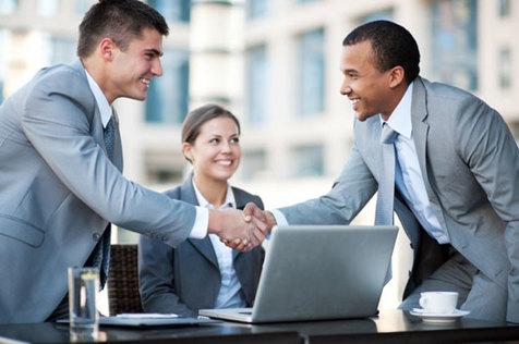 ۱۱ ترفند بازاریابی از بازاریاب های بزرگ دنیا