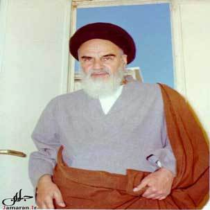 بیش از یک هزار مقاله با عنوان حضرت امام(ره) در پایگاه مجلات تخصصی نور قرار گرفت
