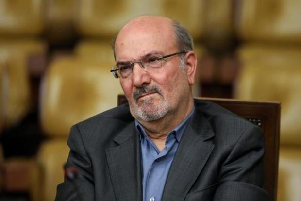 انتقاد نماینده تهران از اظهارات فرماندار شهر قدس درباره صدور حکم تیر