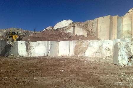 احکام کارگران معدن طلا در ملاء عام اجرا نشده-تصاویر غیرواقعی است