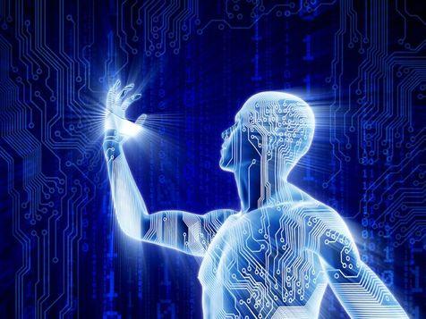 آیا هوش مصنوعی ما را کهن ذهن خواهد کرد؟