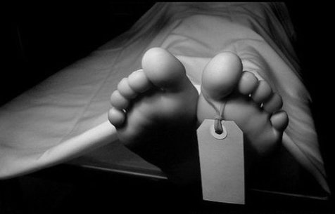 نقش اجتماع در خودکشی محصلان