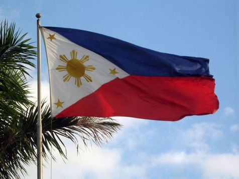درخواست عجیب رئیسجمهور فیلیپین از مردم