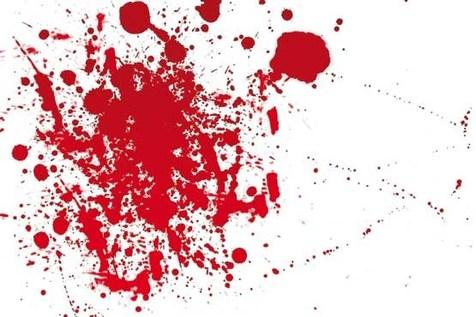 کشف راز قتل دختر۱۹ساله پس از۱۰سال