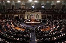 توافق چگونه در کنگره بررسی می شود؟
