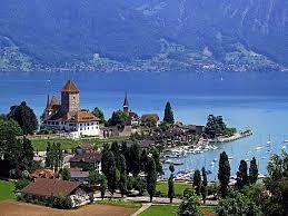 78 درصد مردم سوئیس با دریافت یارانه نقدی مخالفت کردند!