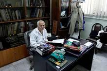 بیمارستان قلب جماران، قبل از بستری شدن در اختیار مردم بود/ خودِ امام هزینه ها را پرداخت می کردند