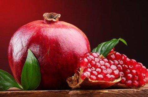 فواید مصرف روزانه آب انار برای سلامت قلب