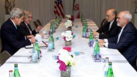 خبرگزاری فرانسه: ایران و آمریکا به سخنان نتانیاهو اعتنایی نکردند