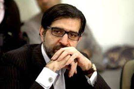 آمریکا چاره ای جز قبول کردن یک مرحله ای شدن تحریم های ایران ندارد