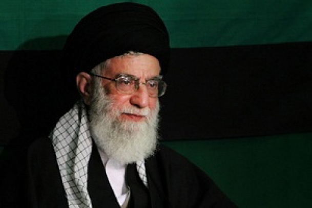 پیام تسلیت رهبر معظم انقلاب درپی درگذشت پدر شهیدان جهان آرا