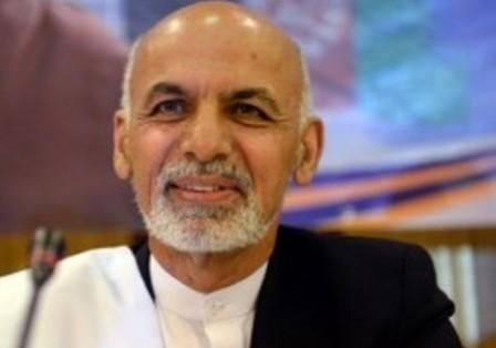 جنگ اعلام نشده افغانستان و پاکستان