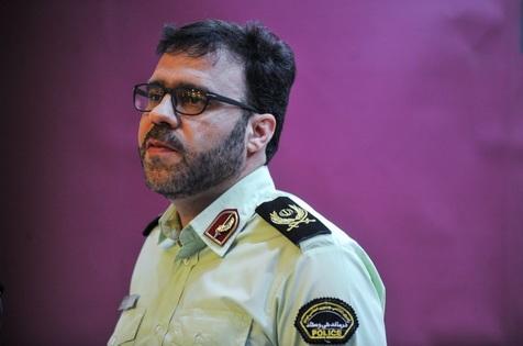 واکنش پلیس به درخواست اکران شبانه سینماها