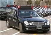 ماموران پلیس «لاغرتر و چابک تر» شدند