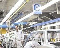 ژاپن خواستار خودروسازی در ایران شد