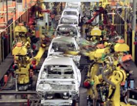 قیمت گذاری خودروهای داخلی تعیین تکلیف شد