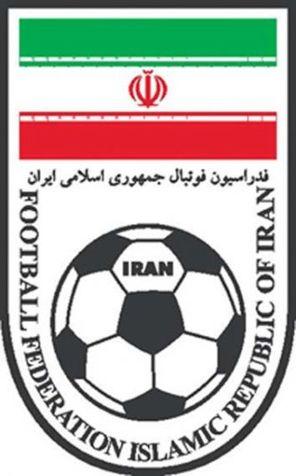 الهه عرب عامری در راه نایب رییسی بانوان فدراسیون فوتبال