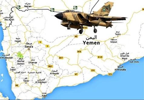 آغاز آتشبس انسانی در یمن از یکشنبه آینده