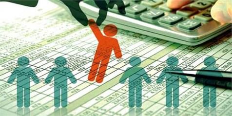 توضیح وزارت کار درباره شایعه حذف یارانه کارگران