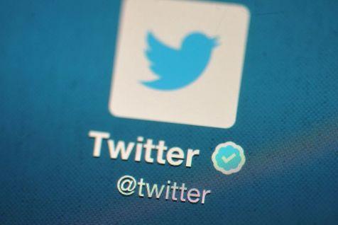 چگونه تیک آبی تایید را به اکانت توییتر خود اضافه کنیم؟