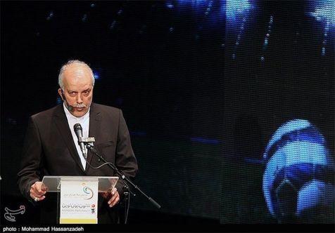 بهروان: کم شدن سهمیه ما فقط ادعای سعودیهاست