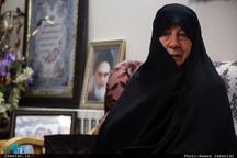 از شهادت در آسمان اهواز تا تاکید رهبری بر پیروی خط امام در عصر کنونی