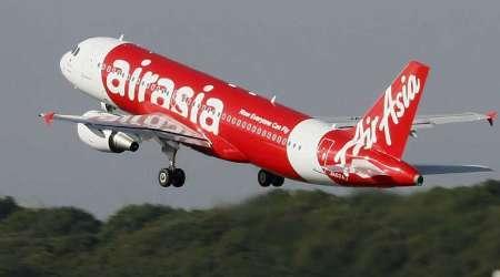 رویترز: مقام اندونزی سقوط هواپیمای ایرآسیا در دریا را تایید کرد