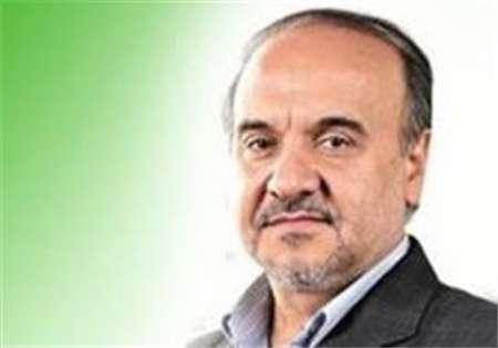 20 اثر آماده ثبت ایران در یونسکو