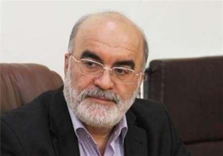 اظهارات رییس سازمان بازرسی کل کشور درباره  برداشت از صندوق توسعه ملی