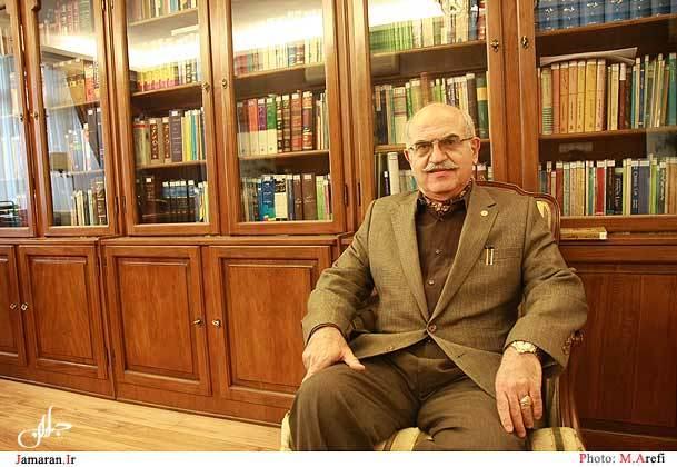 بهمن کشاورز: امام به حقوق زنان تاکید زیادی داشتند