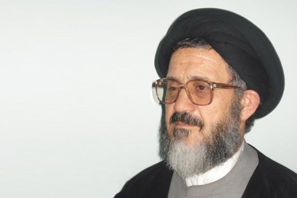 سید رضا اکرمی :نیروی های اصیل انقلاب اسلامی هیچ وقت در مسائل کلی با هم اختلاف نداشتند