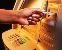 توضیحات سراج درباره صاحب سه هزار حساب بانکی