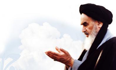 نشست تبیین و ترویج اندیشه های امام خمینی(ره) در زرندیه