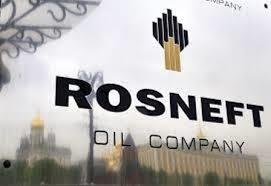 خط و نشان نفتی روس ها برای عربستان