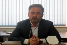 رشد 18 درصدی شاخص اجرای طرحهای هادی رودسر در دولت تدبیر و امید