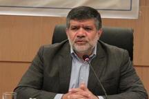 رشد 40 درصدی صادرات محصولات لبنی ایران