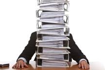 ایجاد میز خدمت، کاغذبازی اداری در ثبت احوال اصفهان را حذف کرد
