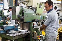۱۳۰۰ واحد راکد در کشور به چرخه تولید باز میگردد