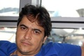 جزئیات تازه بازداشت زم به روایت المیادین